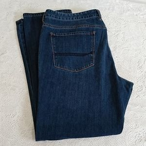 Tommy Bahama men jeans very soft fabric